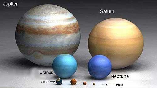 planete2
