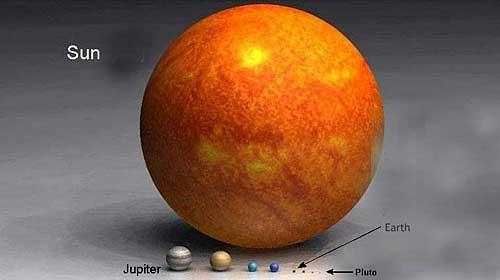 planete3