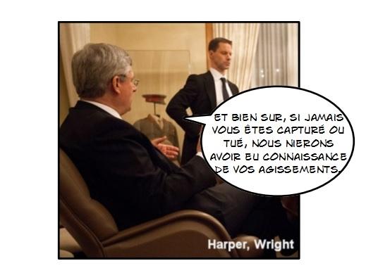 harper