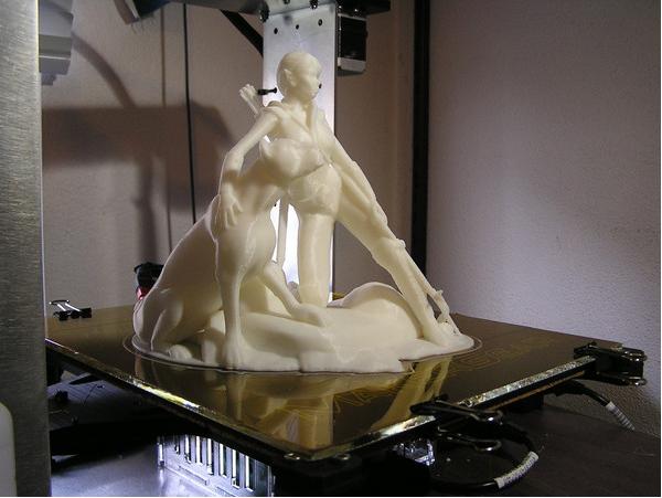 2016-01-10 11_33_46-M Series 3D Printers _ MakerGear™.png