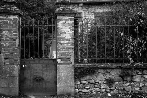 julien-ribot-regards-sur-nos-villes-800x533