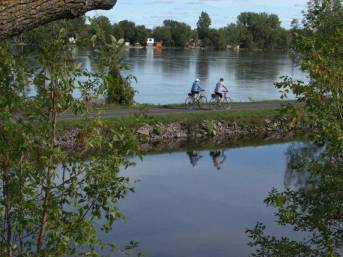 canal_de_chambly